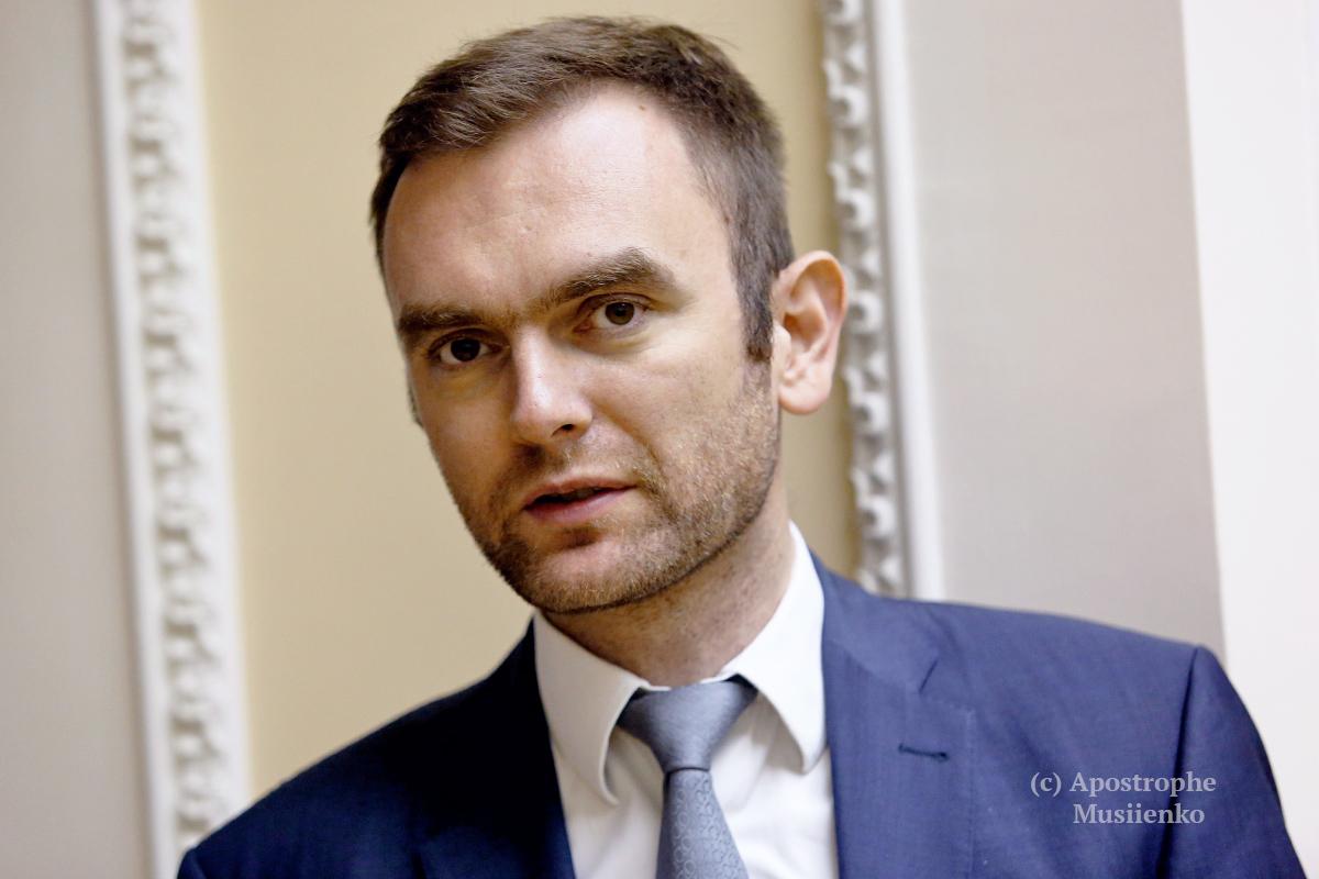 Заместитель министра финансов Юрий Буца заявил, что правительство планирует на 100% выполнить план по внешним заимствованиям в 2016 году