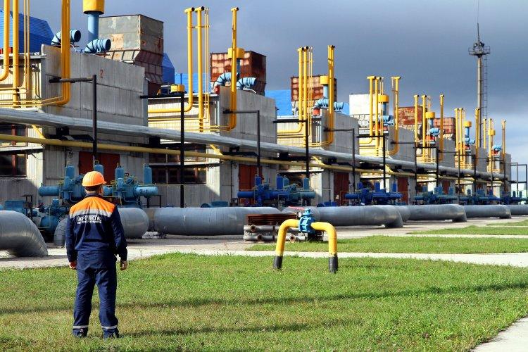 Европа вряд ли откажется от транзита газа через территорию Украины
