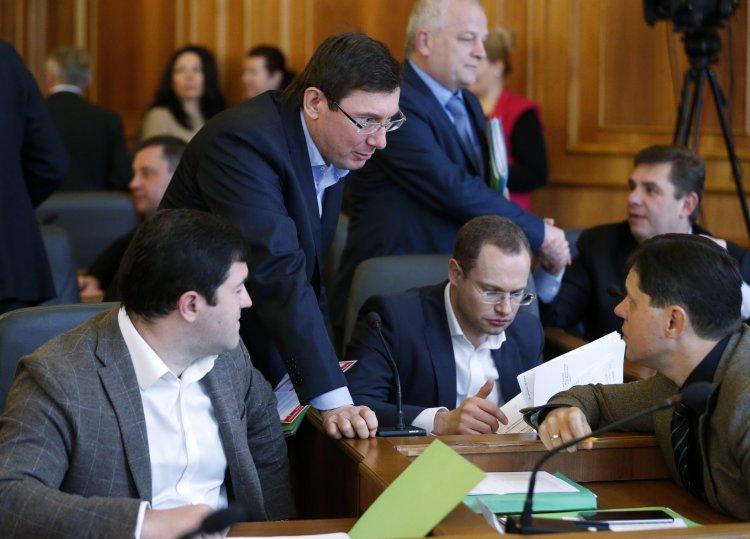На этой неделе депутаты планируют рассмотреть ряд законопроектов, связанных с безопасностью и обороной