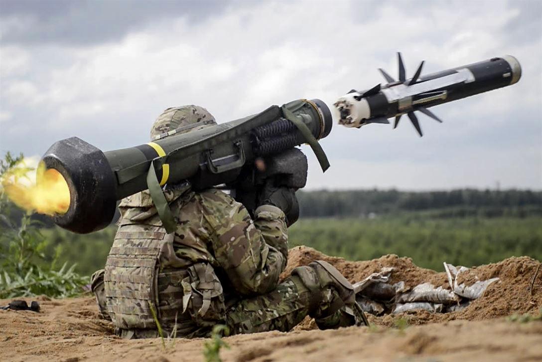 Дмитрий Тымчук рассказал о возможной новой эскалации на Донбассе