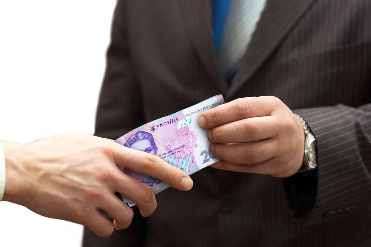 Гражданам придется отчитаться перед фискальной службой о доходах