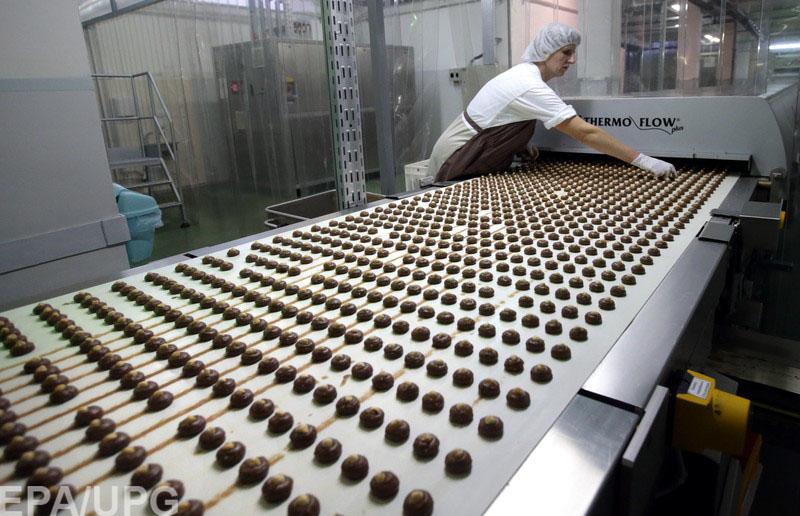 Експерти назвали закриття фабрики правильним, але запізнілим рішенням.