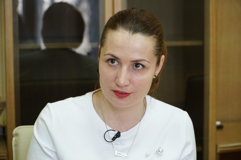Заместитель министра здравоохранения рассказала, чем важна медреформа