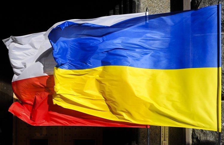 Почему Украине нельзя делать Польшу врагом