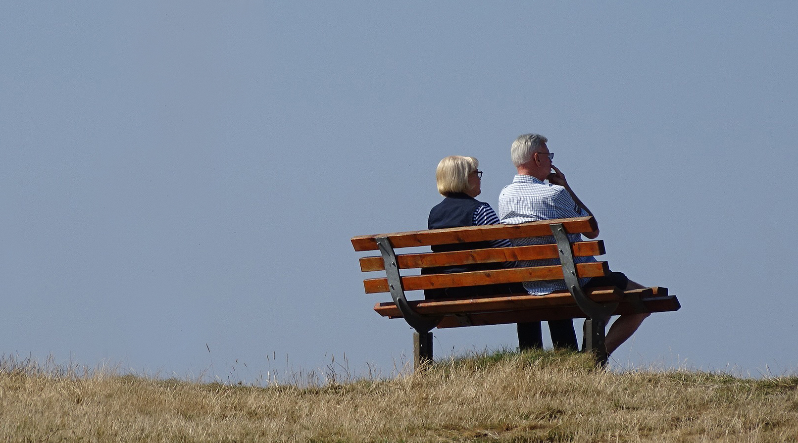 Возраст выхода на пенсию повышать не будут, но увеличится необходимый размер страхового стажа