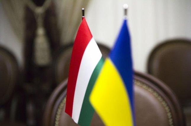 Дипломат о конфликте с Венгрией из-за закона об образовании