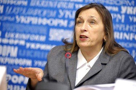 Известный социолог дала прогнозы по поводу вероятности проведения досрочных парламентских и президентских выборов