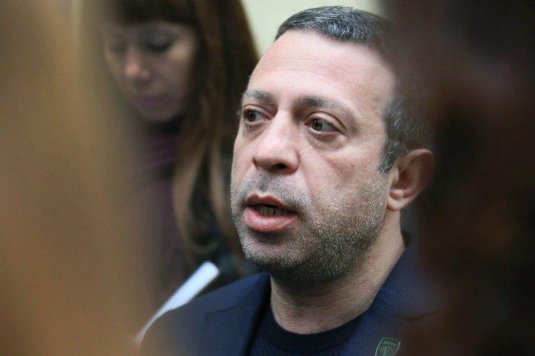 Соцсети бурно обсуждают задержание Геннадия Корбана