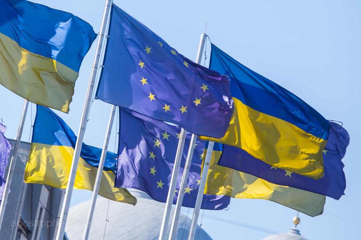 Москва опять требует, чтобы наша страна не переходила на технические регламенты ЕС