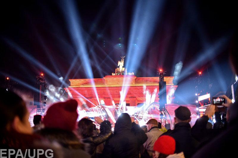 Risultati immagini per новий рік германия