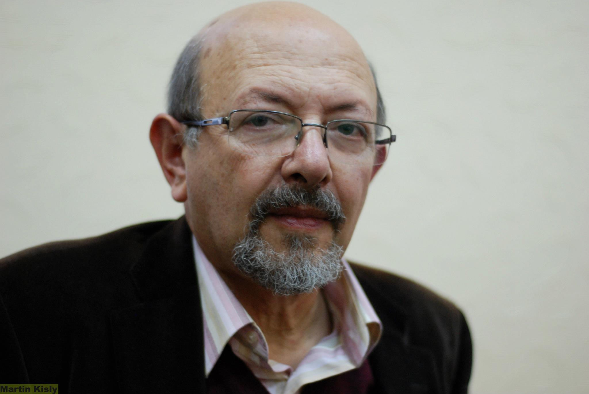 Владимир Паниотто