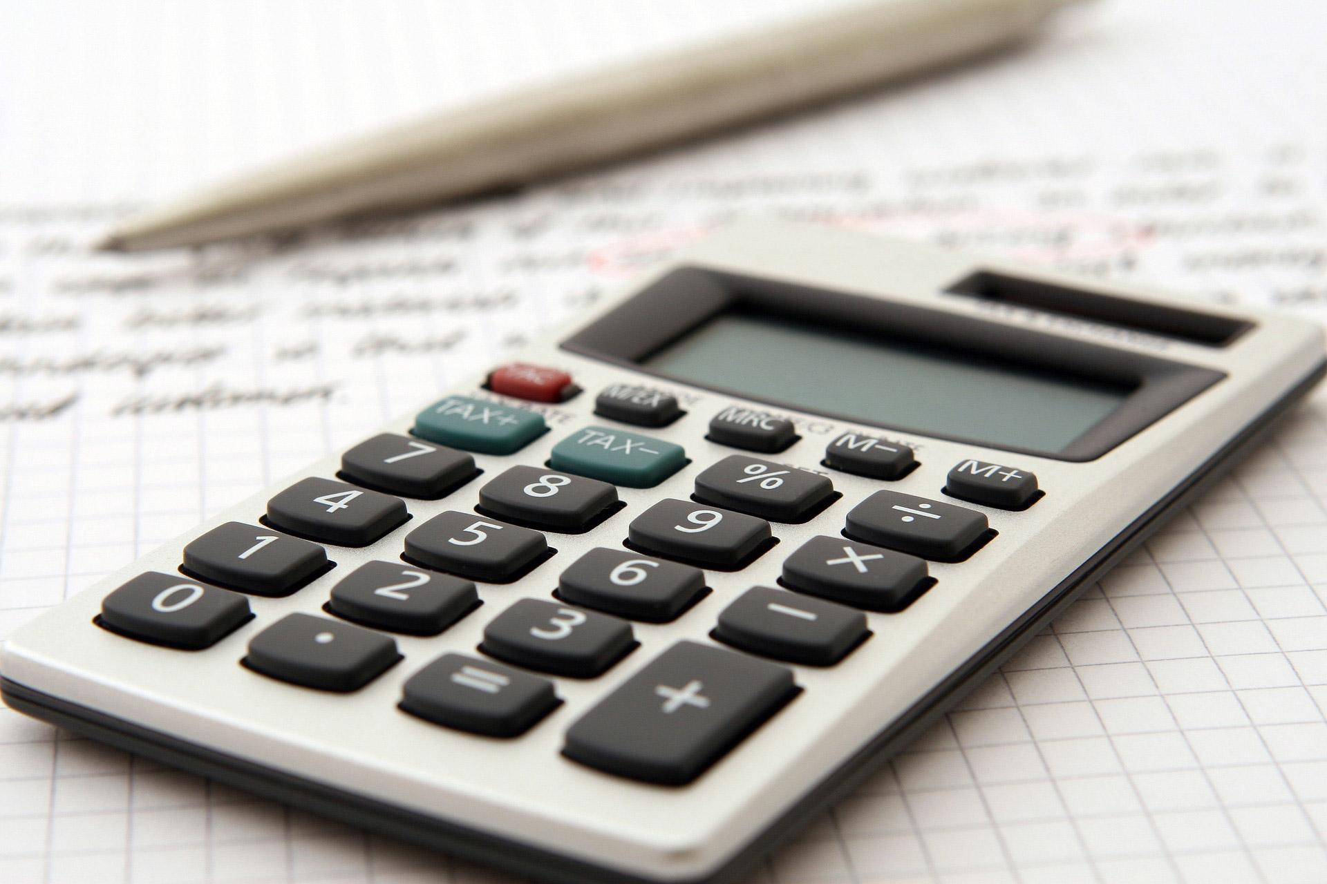 Субсидии в Украине назначают по новым правилам: что нужно знать на данный момент