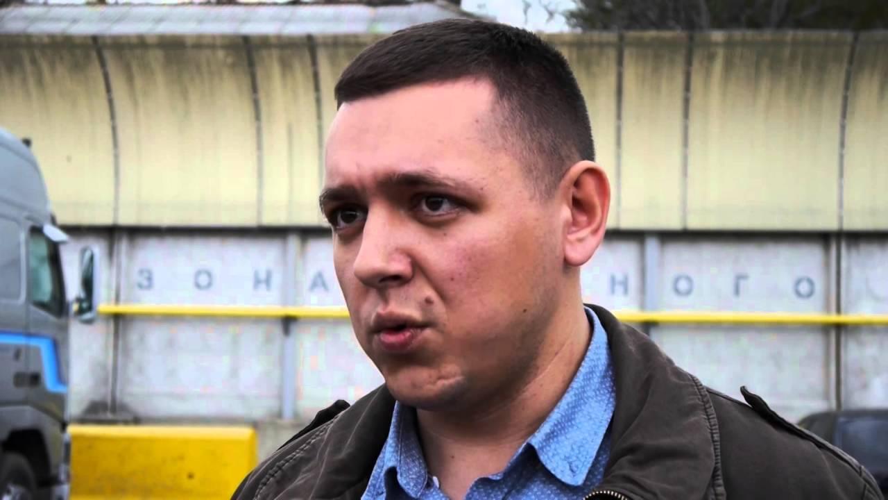 Стало известно, как соратник команды Саакашвили сотрудничает с его политическим врагом Иванишвили