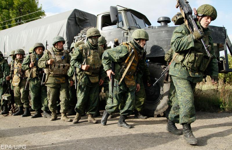 Содержание ОРДЛО становится слишком дорогим для России во всех смыслах
