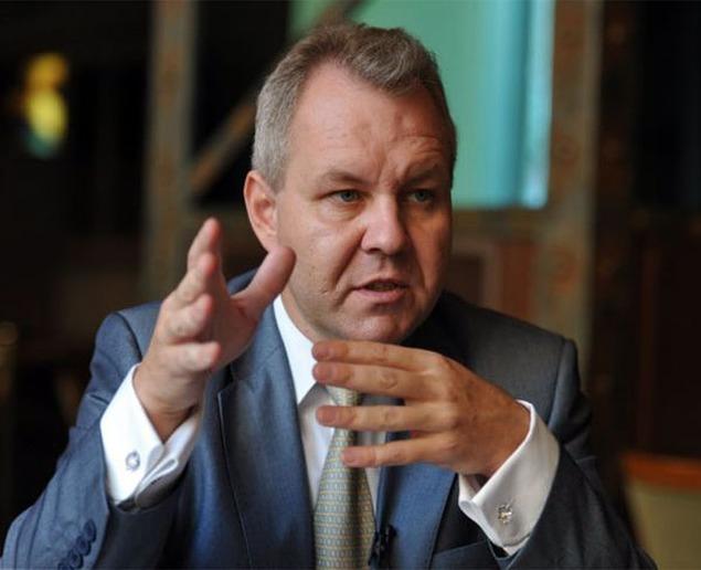 Владислав Иноземцев о новом глобальном кризисе и не только