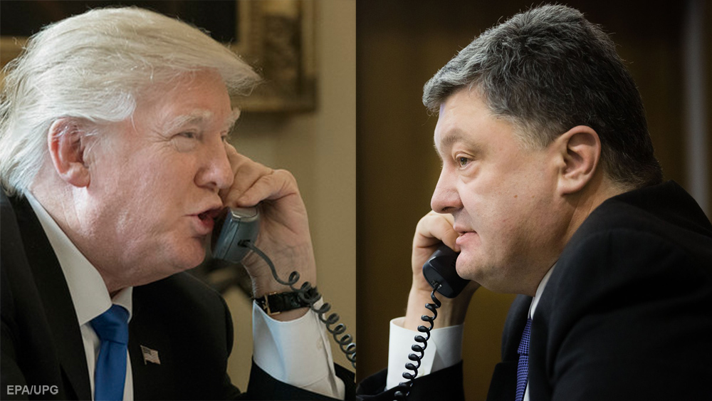 Эксперты рассказали о возможных сценариях развития ситуации в Украине после встречи президентов