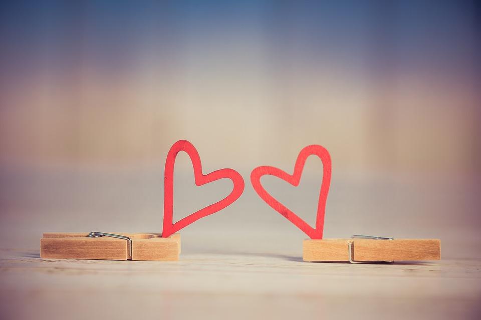 День всіх закоханих - відмінний привід зробити сюрприз своїй половинці