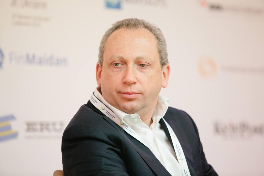 Российский финансист и блогер о том, выживет ли путинский режим и чем закончится война в Украине и Сирии