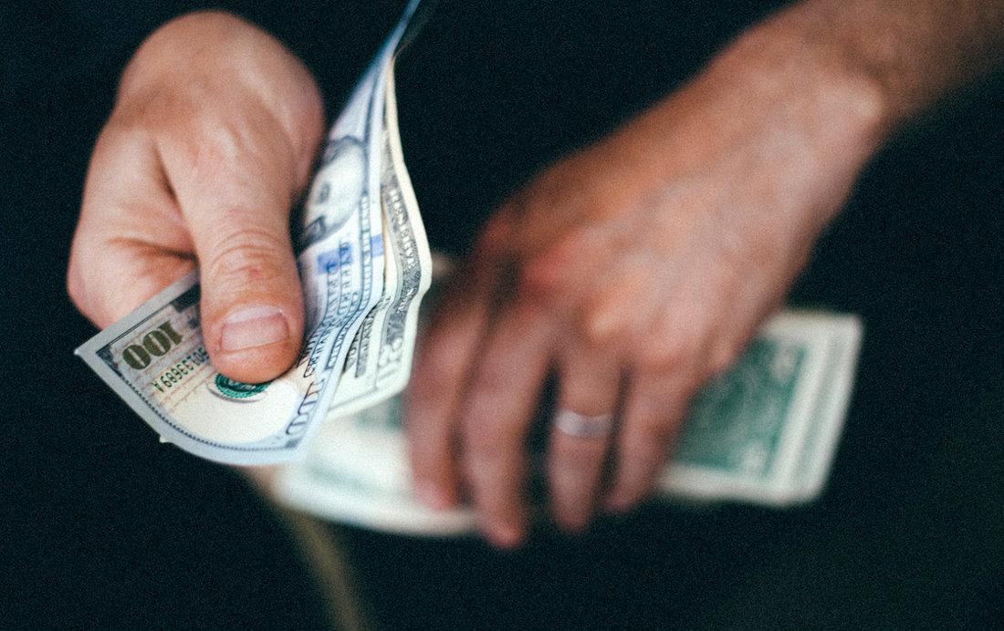 Правительство подготовило предложения кредиторам, недовольным условиями списания госдолга
