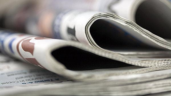 Зафиксирован рост скрытой политической рекламы, более характерный для предвыборного периода