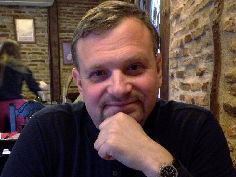 Эксперт в телеком-индустрии Кирилл Козлов рассказывает о проблемах в сфере