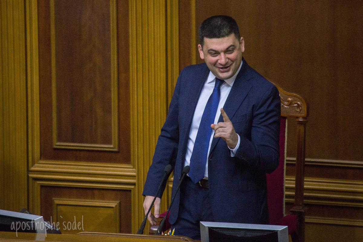 Для отставки Яценюка может еще не хватить голосов