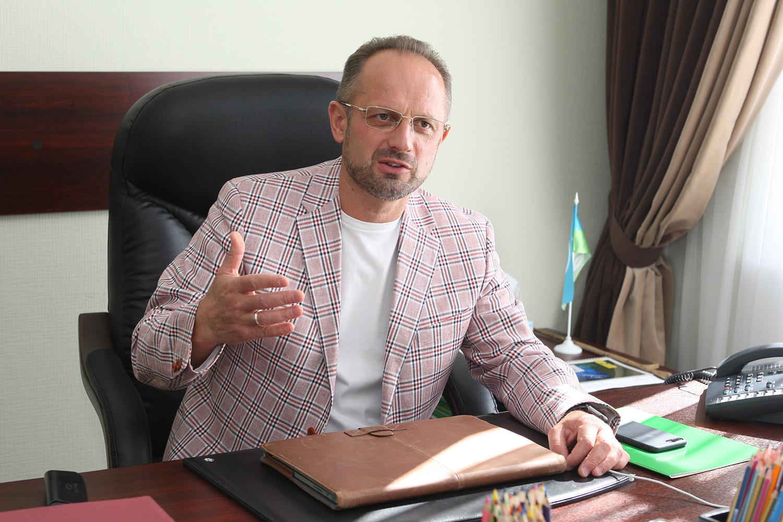Бывший участник минского процесса раскритиковал президентский закон о Донбассе