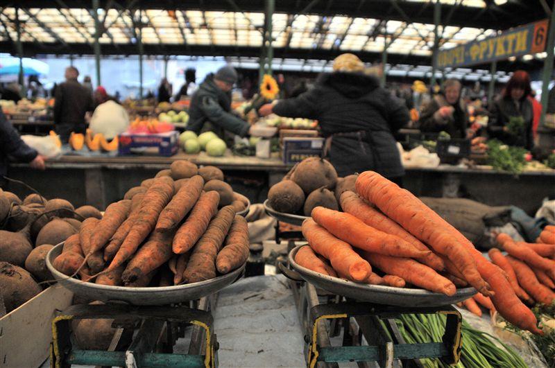 Эксперты поясняют, удалось ли остановить инфляцию в нашей стране