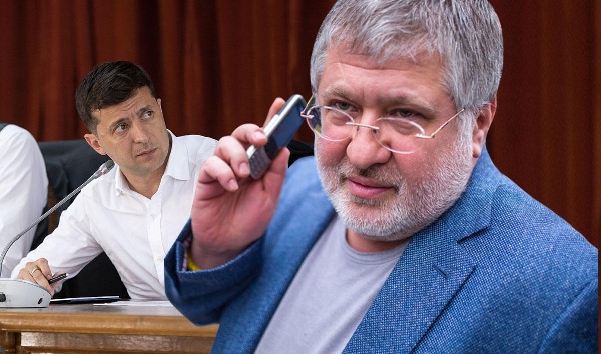 Кроме Рашкована есть еще несколько кандидатов на должность премьера