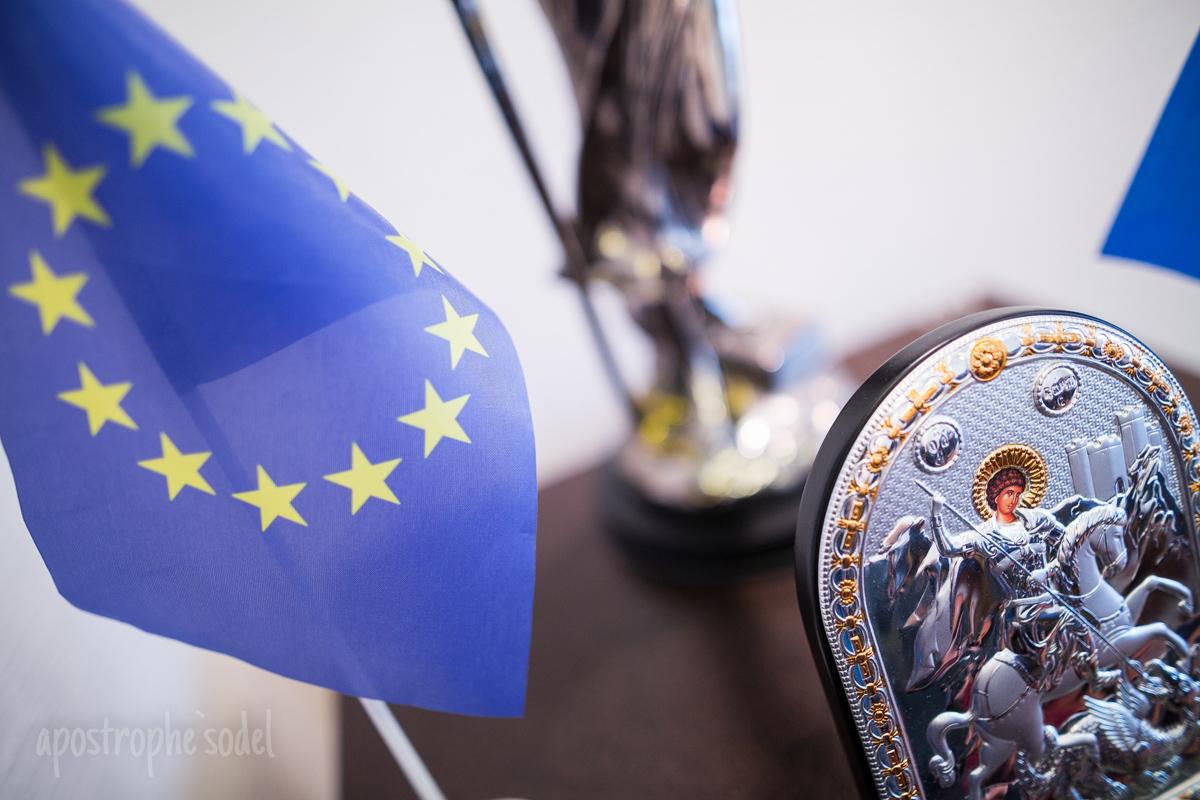Киев придумал, что делать, если ЕС не продлит санкции против России