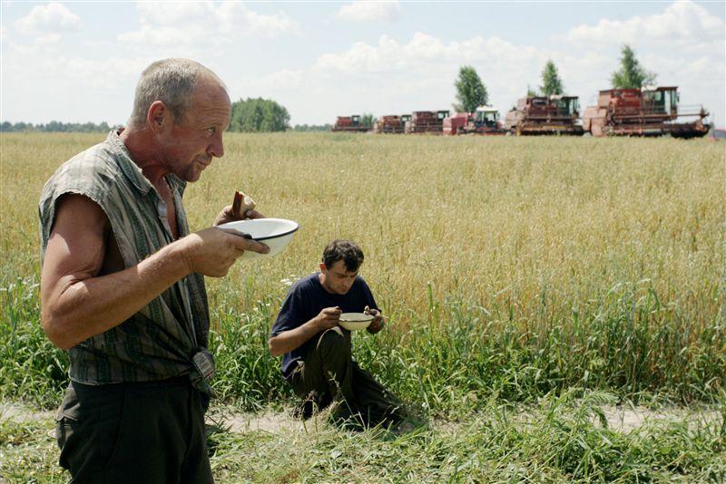 Правительство хочет поменять правила в аграрном бизнесе