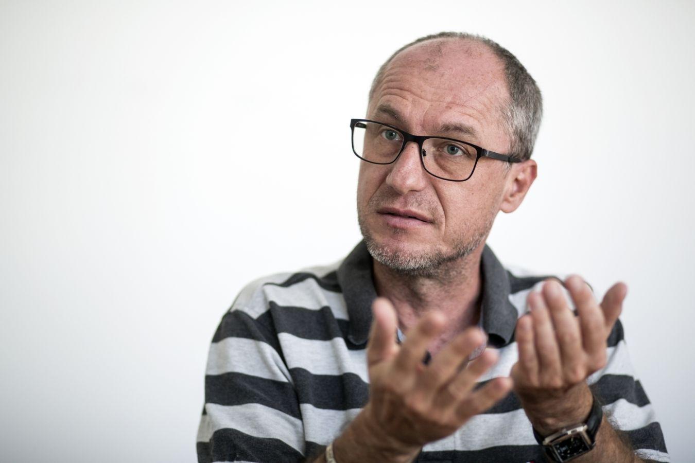 """Эксперт по энергетике о """"Северном потоке-2"""" и транзите газа через Украину"""