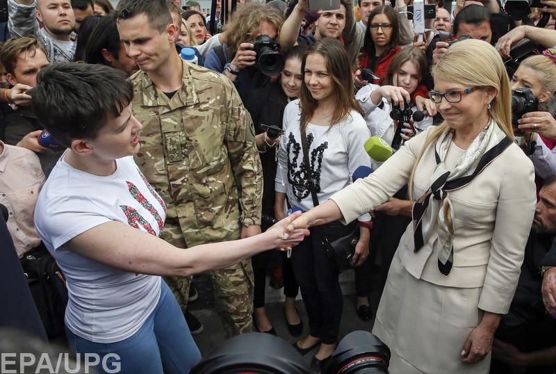 Фигура украинской летчицы будет популярной как в Украине, так и за рубежом