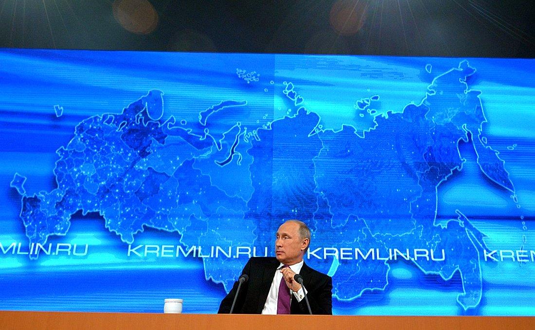 Чтобы пересмотреть минские договоренности, Москва прибегла к терактам и эскалации конфликта на Донбассе