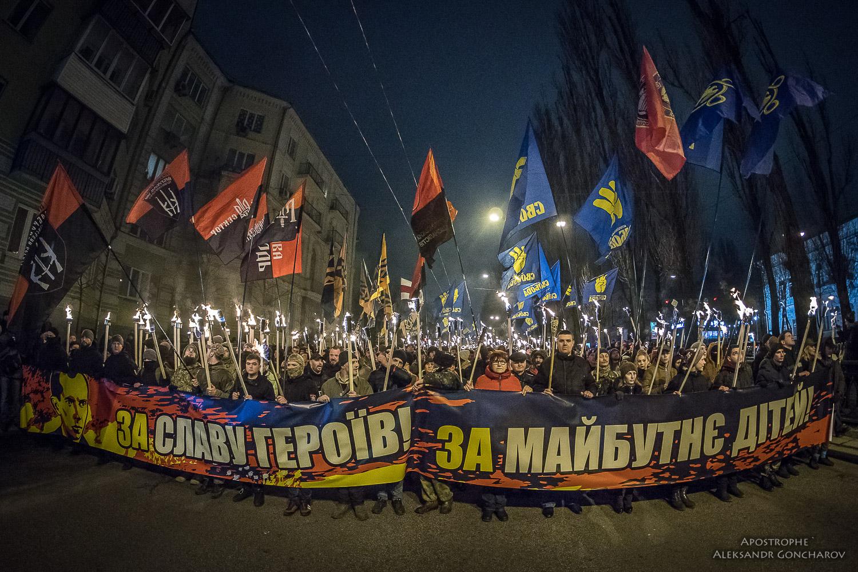 """Дипломат о реакции на """"антибандеровский"""" закон Польши"""