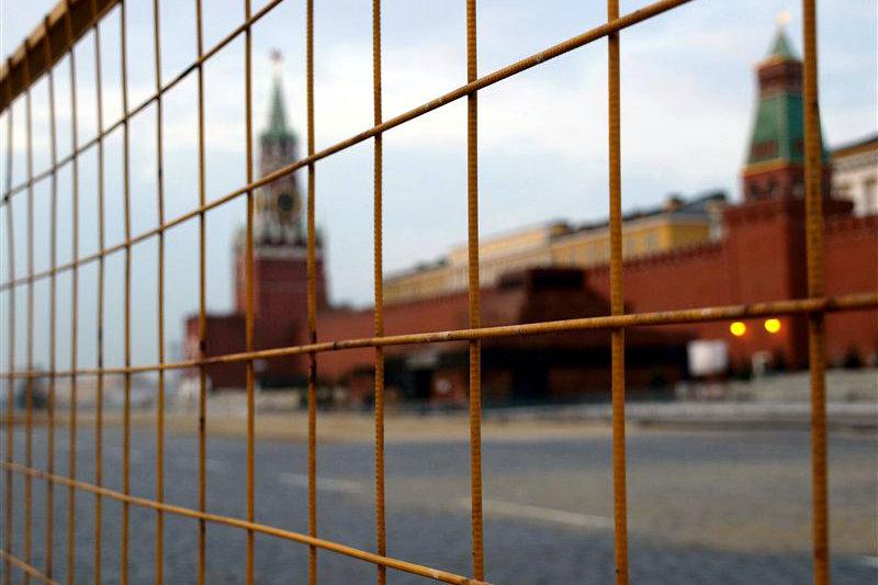 Чего руководство РФ добивается с помощью своей безумной тактики?