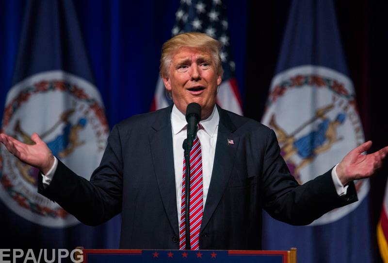 После ухода Флинна Россия для администрации Трампа стала плохой приметой