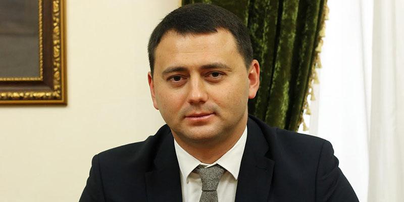 Прокурор Одесской области поделился подробностями резонансного дела