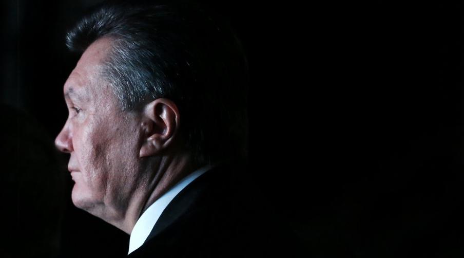 """Конфискованные """"деньги Януковича"""" могут отсудить у Украины"""