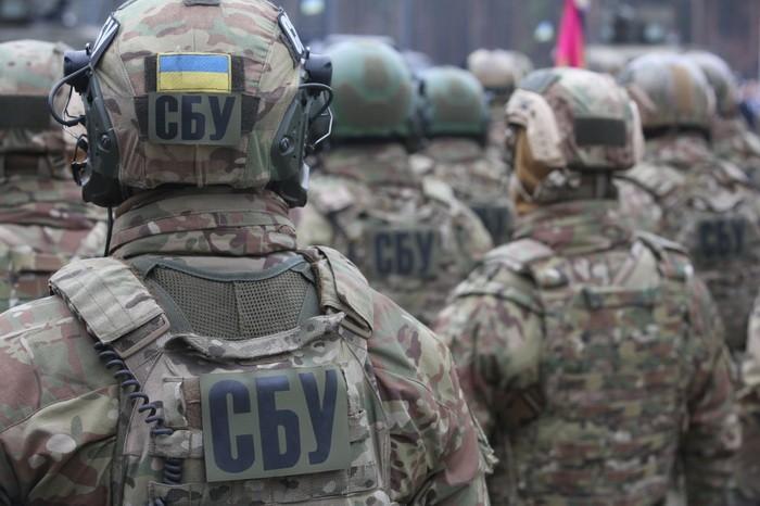 Реформування Служби безпеки України: скальпелем чи кувалдою?