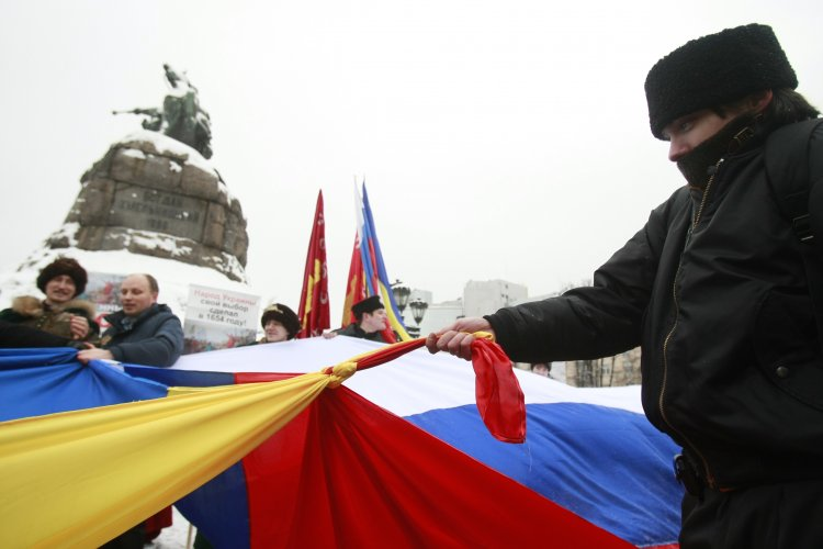 Что будет с санкциями против РФ?