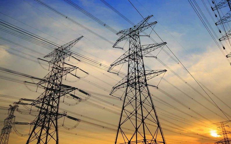 Чем украинцам грозит новая модель рынка электроэнергии
