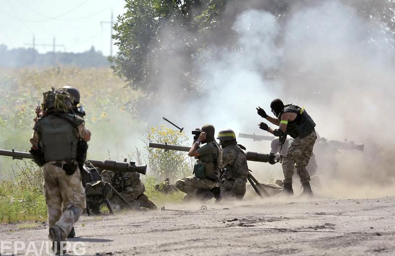 В Stratfor прогнозируют стабильную внутреннеполитическую ситуацию в Украине, однако на востоке будет неспокойно