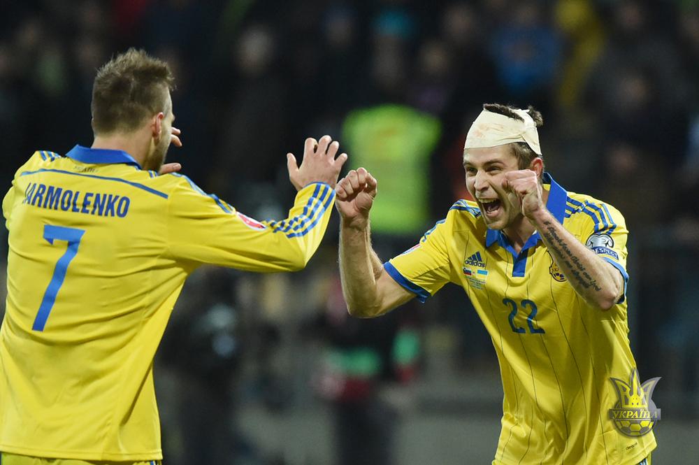 Уходящий год преподнес немало приятных и неприятных сюрпризов в украинском спорте