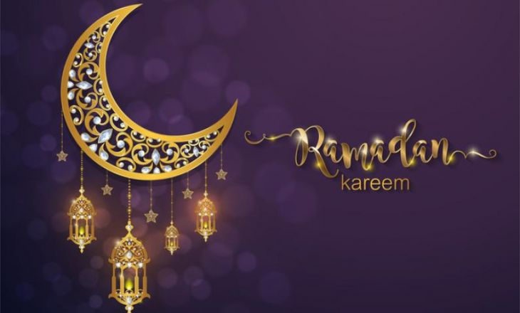 Точное расписание приема пищи в пост Рамадан в 2020 году