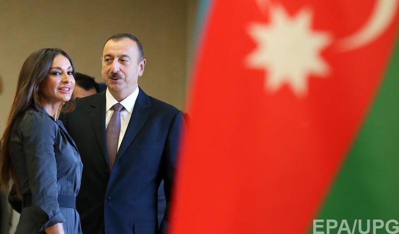 Внутриполитическое окружение в Азербайджане стремится к расширению доступа к властным полномочиям и распределению ресурсов