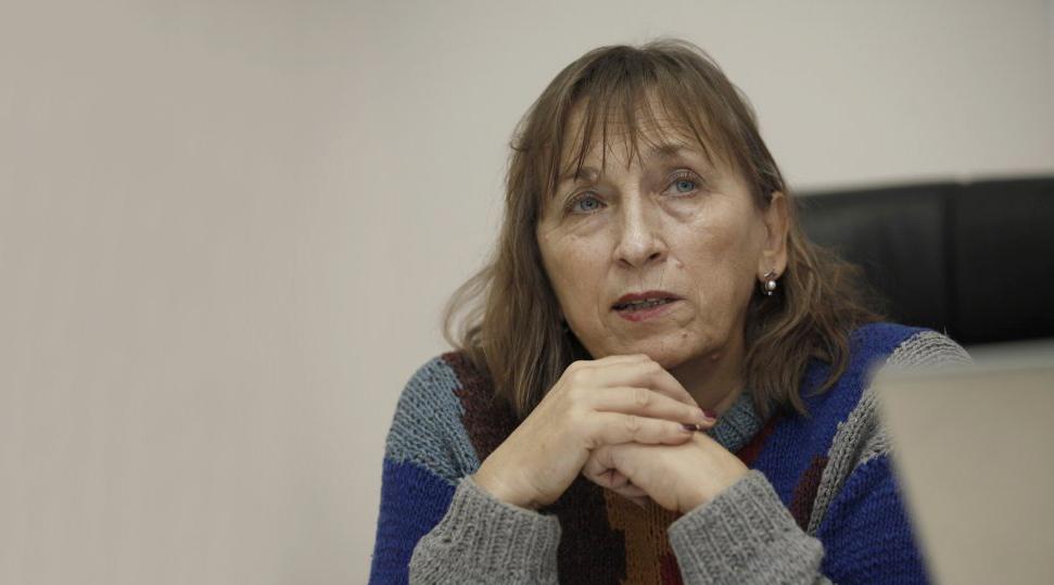 Известный социолог о взглядах украинцев на Донбасс, коррупцию и новых политиков