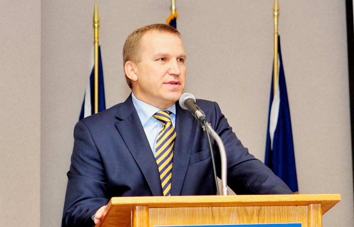Представитель Украины в Минске рассказал о противоречиях в Минских договоренностях