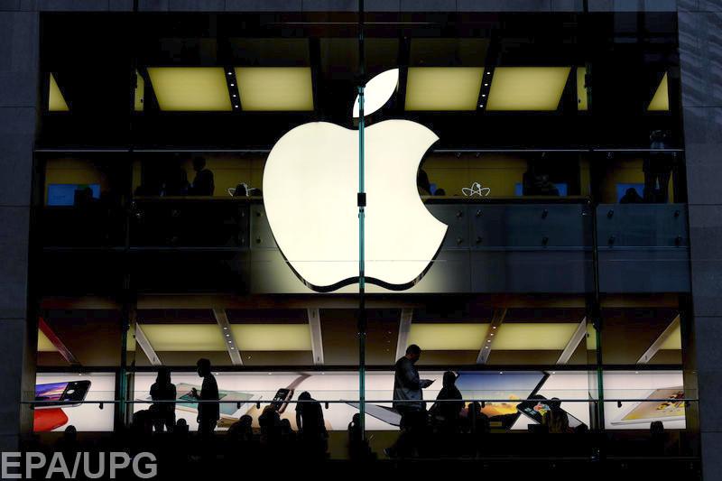 21 марта Apple представила новый iPhone, iPad, а также аксессуары для Apple Watch
