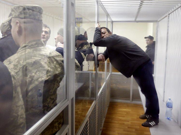 Днепропетровскую область может ожидать череда новых разоблачений
